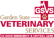 Garden State Veterinary Specialists