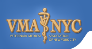 New York State Veterinary Medical Association