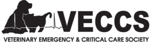 Veterinary Emergency and Critical Care Society